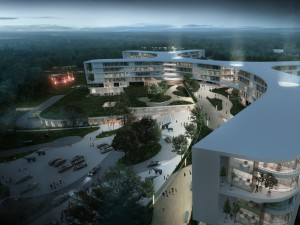 http://dotdesignstudio.pl/files/gimgs/th-1_CFMoller CUBO Hospital aerial FINAL.jpg